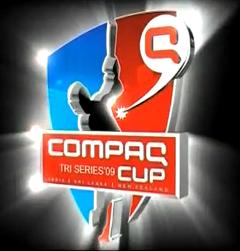 compaq_cup