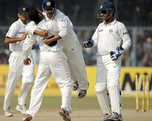 india_win_kanpur