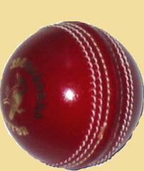 cricket_ball_test
