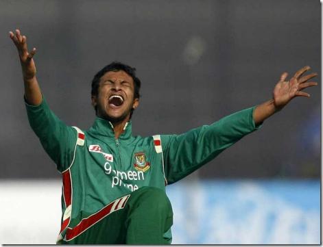 Bangladesh_WC_Exit
