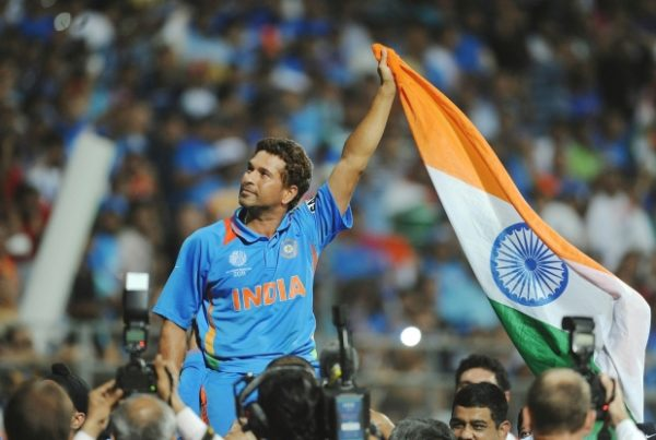 sachin-tendulkar-world-cup-celebration